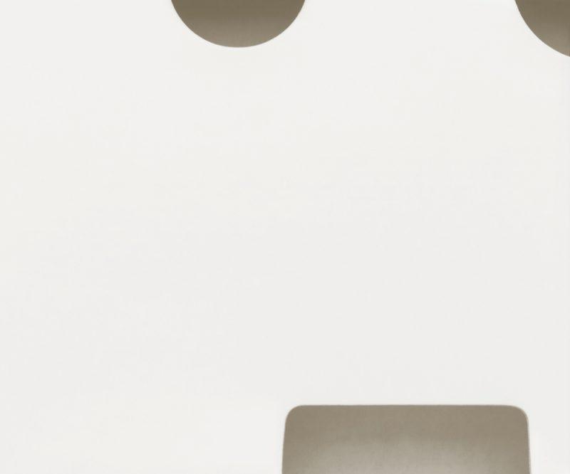 p.Bang & Olufsen Earphones 50 x 60 cm 2015
