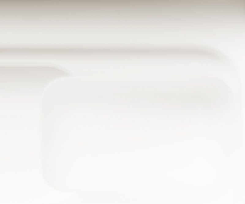 p.MD663KHA iPhone 5 White 64GB 50 x 60 cm 2015