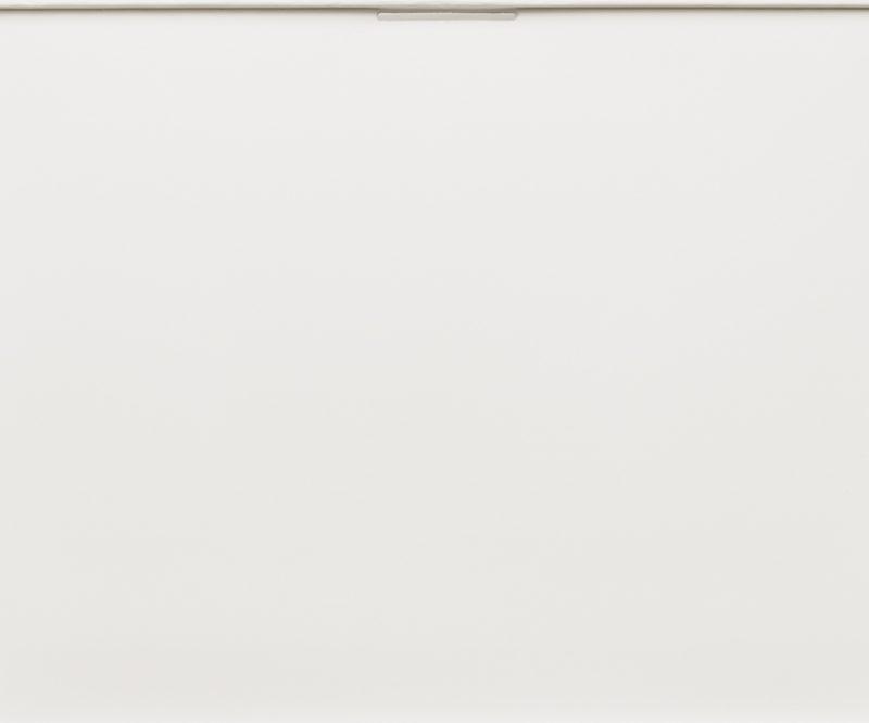 p.MF057FEA iPad Air Smart Cover Yellow 50 x 60 cm 2015