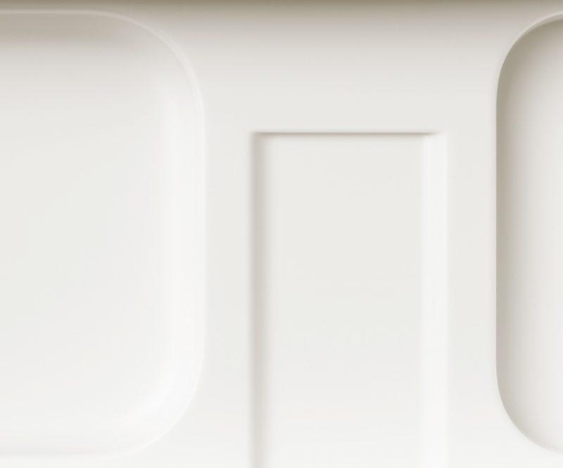 p.MF359KHA iPhone 5s Silver 64GB 50 x 60 cm 2015