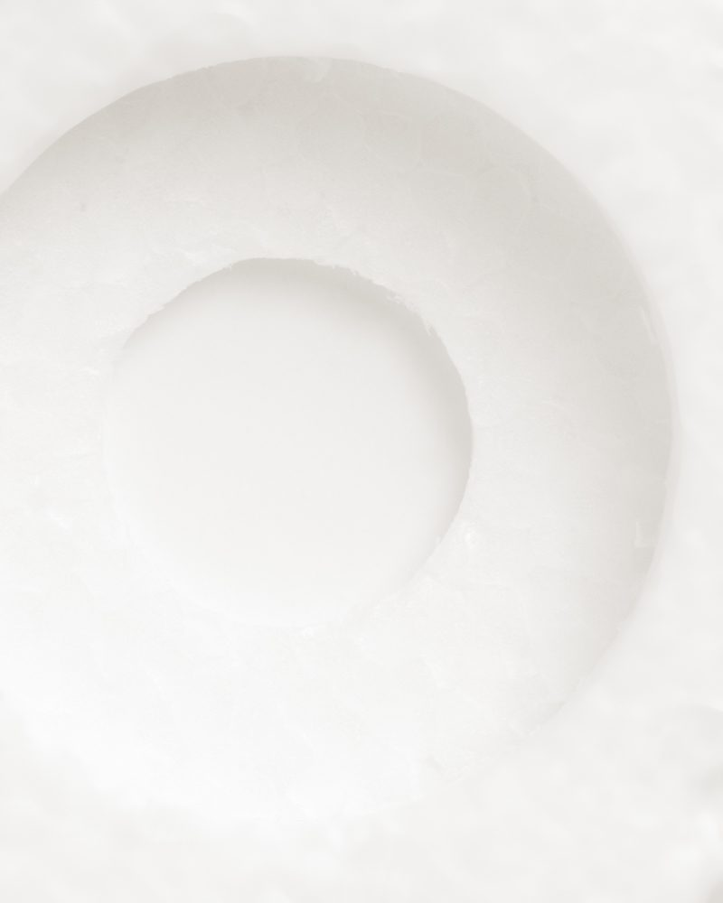 p.Nikon NanoCrystalCoat SWM ED IF Asphrical 77 MADE IN JAPAN 50 x 40 cm 2015