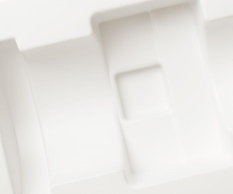 p.SAMYANG 1 3.5 T-S24mm ED AS UMC 50 x 60 cm 2015