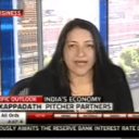 What the Indian budget means for Australian investors: Pitcher Partners' Rohini Kappadath on SkyBusiness