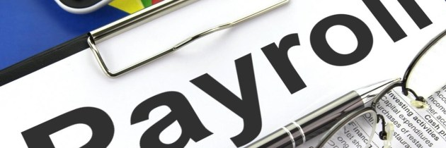 Show us the benefits of Single Touch Payroll, says IPA