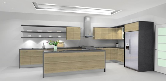 Pictures Of Kitchen Designs In South Africa Kitchens With Glossy Finish Kitchen Designs Cape Town South Africa Kitchen Renovations Renovations Kitchen Designs Cape Town Bathroom Kitchen Beautiful Kitchen Designs In South Africa