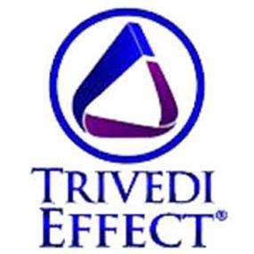 Trivedi Effect