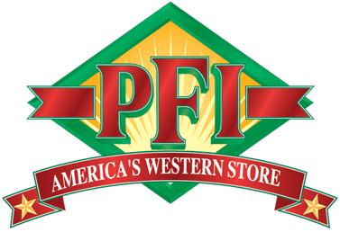 PFI America's Western Store