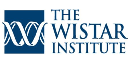 The Wistar Institute