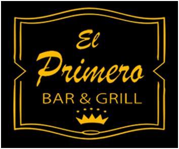 El Primero Bar & Grill