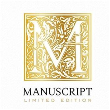 Manuscript Limited Edition
