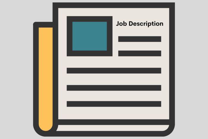 Data Analyst Vs Data Scientist Job Description