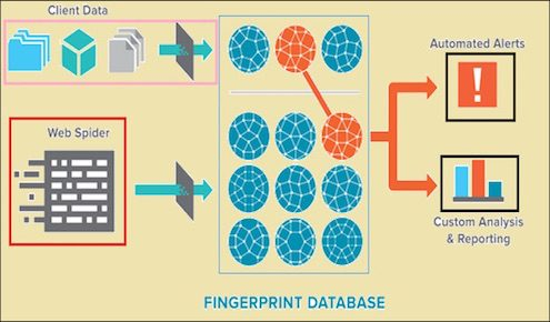 fingerprint-database-big-data-hadoop