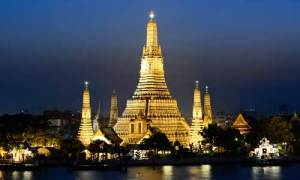Rent-pocket-wifi-Wat-Arun