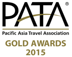 Rent-pocket-wifi-PATA-Gold-Awards-2015-logo