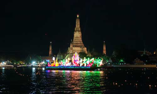 Rent-pocket-wifi-Delightful-Colours-of-the-River_Loi-Krathong