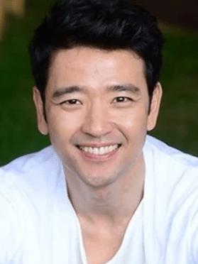 Bae Soo Bin, 45 (Shining inheritance)