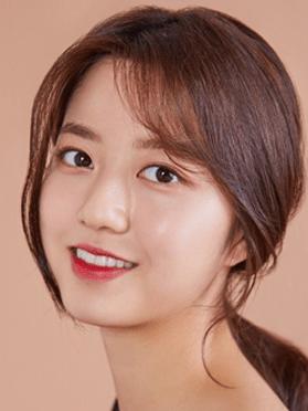 Kim Hyun Soo, 21 (Penthouse)