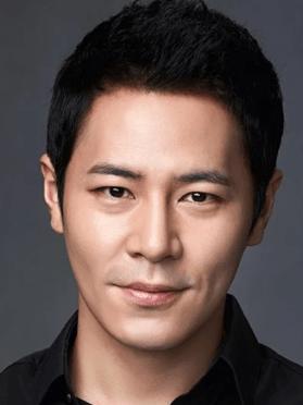 Lee Kyu-hyung, 38 (Hi, bye, mama!)