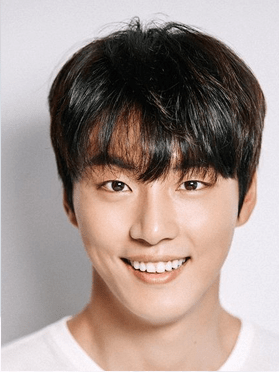 Yoon Shi Yoon, 35 (Grand Prince)