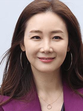 Choi Ji Woo, 46 (Winter Sonata)