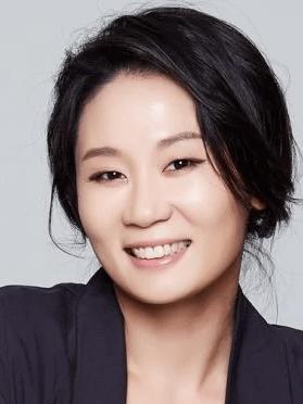 Kim Sun Young, 45 (CLOY)