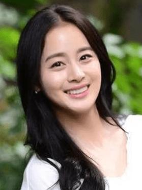 Kim Tae Hee, 41 (Hi, Bye, mama!)