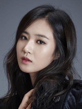 Kwon Yu Ri, 32 (Bossam)
