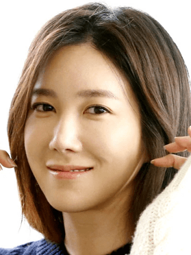 Lee Ji-ah, 43 (Penthouse)