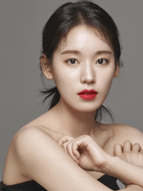 Park Hwan Hee, 31 (Are You Human Too)