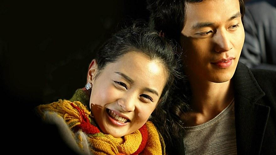 https://i2.wp.com/www.kdramalove.com/My-Girl-korean-dramas-32444374-1280-720.jpg