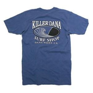 Killer Dana Wave Tee