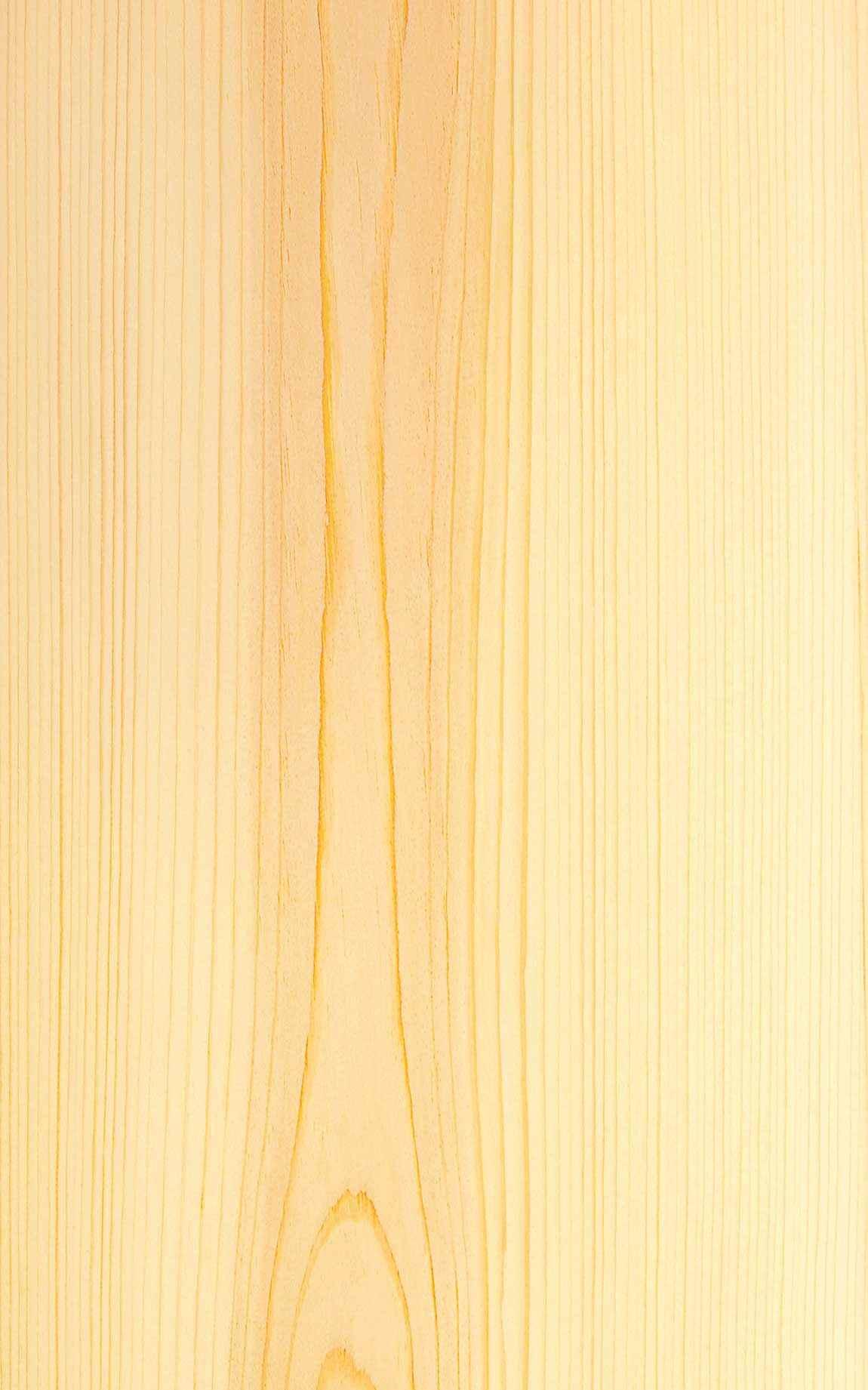 Quality Timber Doors And Windows Trade Manufacturers