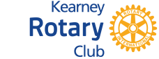 Kearney Noon Rotary Club