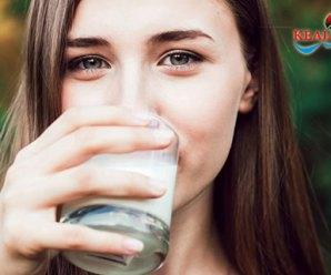 Menapaki Masa Pubertas, Ayo Tingkatkan 4 Asupan Gizi Bagi Tubuh