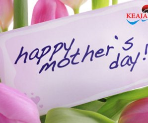 Mengulas Asal Usul Sejarah Hari Ibu Yang Ditetapkan Pada 22 Desember