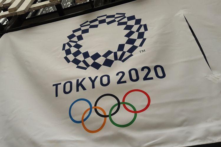 tokyo 2020 olimpiade