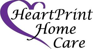 Heartprint Homecare Field trip @ HeartPrint Home Care | Kearney | Nebraska | United States