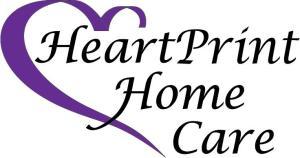 Heartprint Homecare Field trip @ HeartPrint Home Care   Kearney   Nebraska   United States