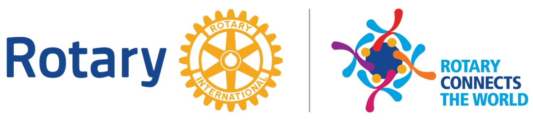 Learn more about Rotary, Visit Rotary.org