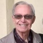 Profile picture of John S. Williams 1955