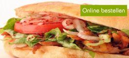 Döner Kebab Lieferdienste erobern das Internet