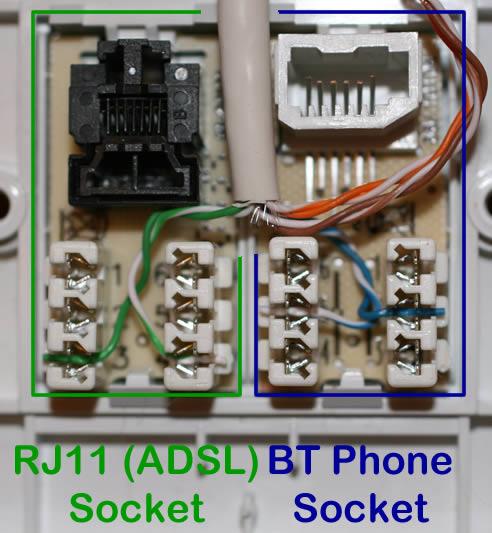 krone rj11 socket wiring diagram boat winch wiring diagram