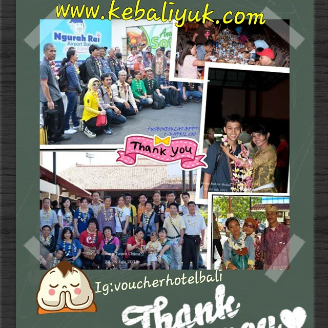 Testimonial KBY Tours - Group Tours