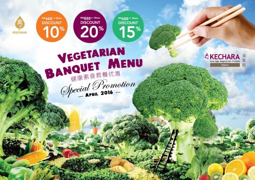BanquetDiscount16-FB