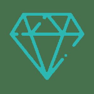 Icon_valore