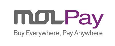 molpay_logo_400x160