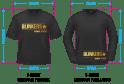 product_img_tshirt