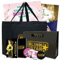 pakej_merchandise