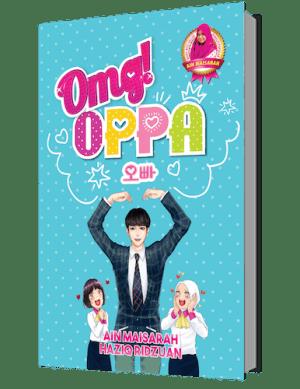 Cover3D_OMG_Oppa