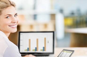 Bagaimana untuk memulakan perniagaan online yang profesional tanpa menghabiskan banyak wang